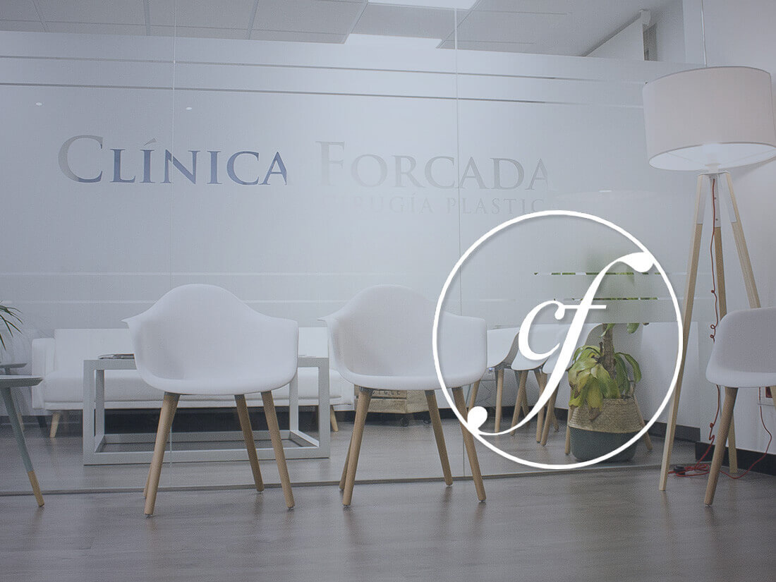 Clínica Forcada
