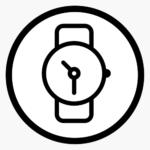 Tiempo de carga página Web