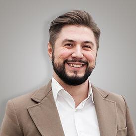 Javier Lopez.                Programación y Sistemas.